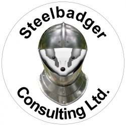Steelbadger Consulting